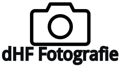 dHF Fotografie